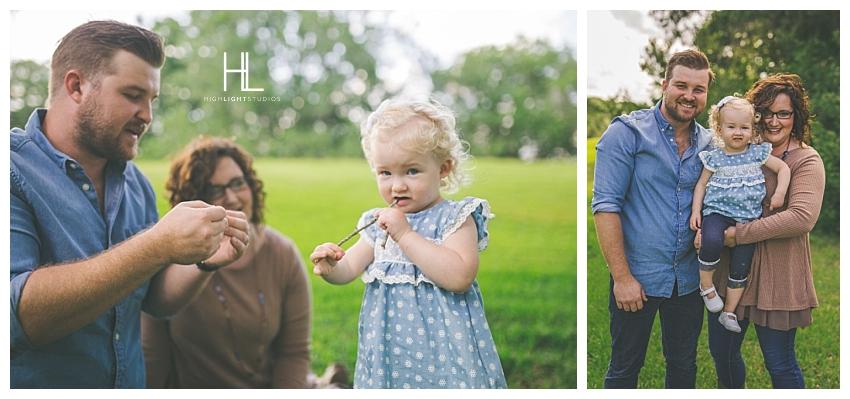 Highlight Studios Photography_0720.jpg