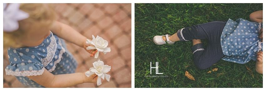 Highlight Studios Photography_0726.jpg