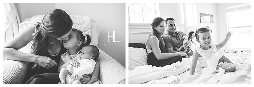 Highlight Studios Photography_0751.jpg