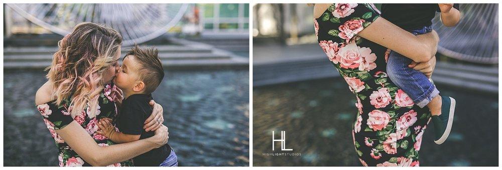Highlight-Studios-Photography_1658.jpg