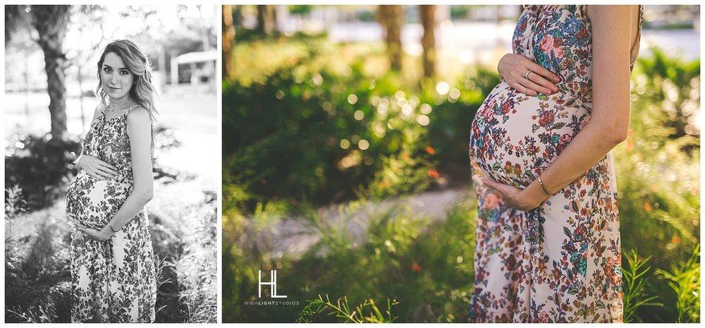 Highlight-Studios-Photography_1663.jpg