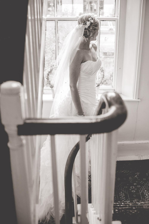 HighlightStudios_LondonWeddingPhotographer_MollyandDaniel-38.jpg