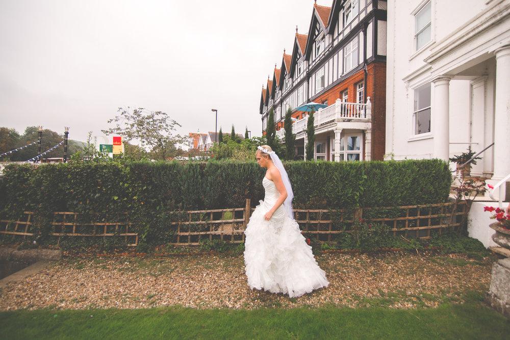 HighlightStudios_LondonWeddingPhotographer_MollyandDaniel-60.jpg