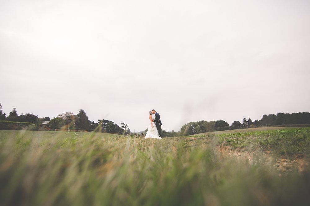 HighlightStudios_LondonWeddingPhotographer_MollyandDaniel-147.jpg