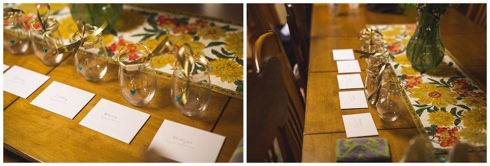 Highlight Studios Photography_2401.jpg