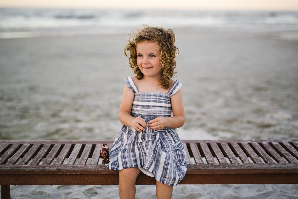 HighlightStudios-LifestyleFamilyPhotography-BeachTrip-FamilyPics-329.jpg