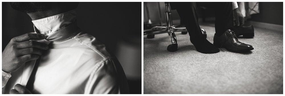 Highlight Studios Photography_4739.jpg