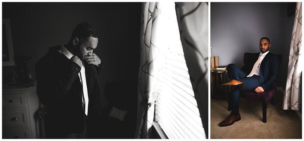 Highlight Studios Photography_4742.jpg