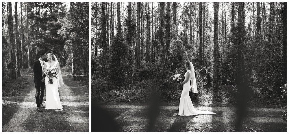Highlight Studios Photography_4784.jpg
