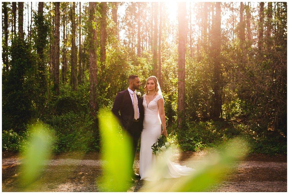Highlight Studios Photography_4786.jpg