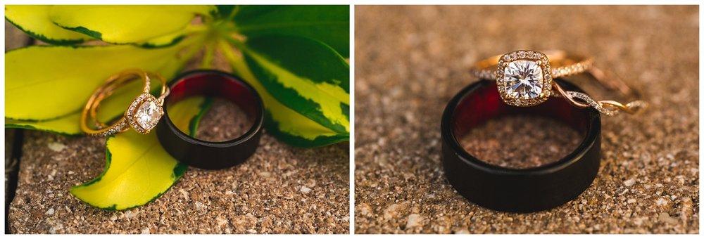 Highlight Studios Photography_4803.jpg