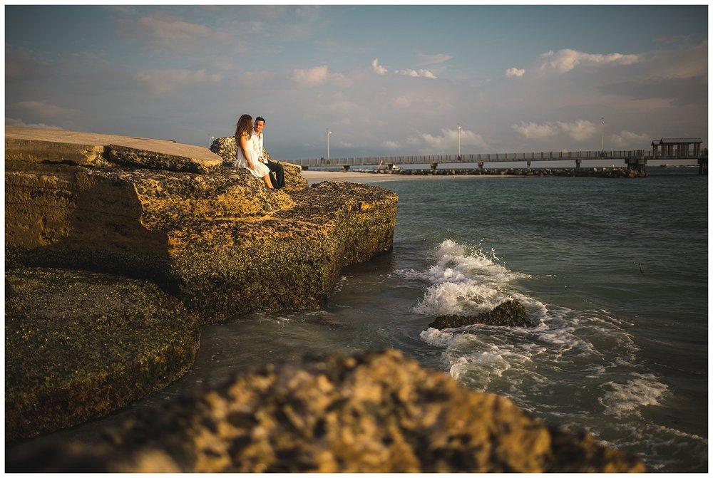 Highlight Studios Photography_5287.jpg
