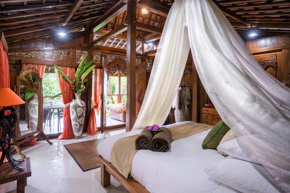 Villa Empat-bedroom 1 (Custom).jpg