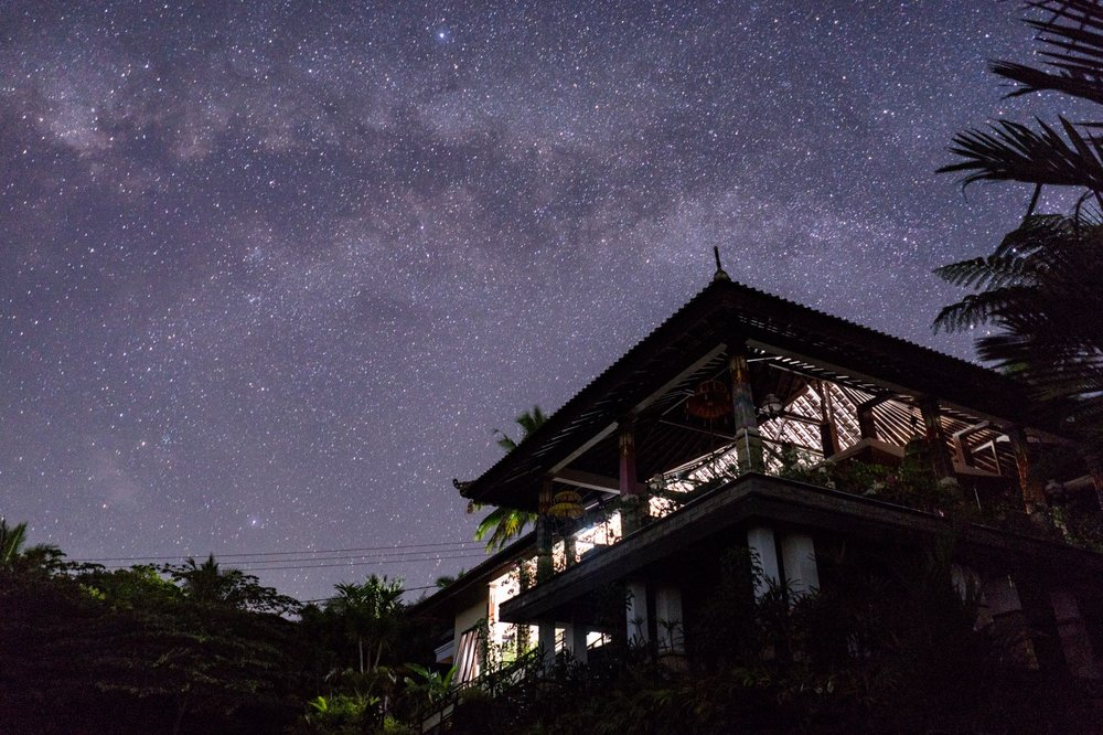 Alassari Night Sky (Custom).jpg
