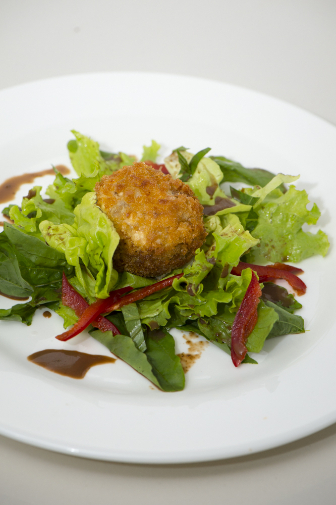 Alassari Food 1.jpg
