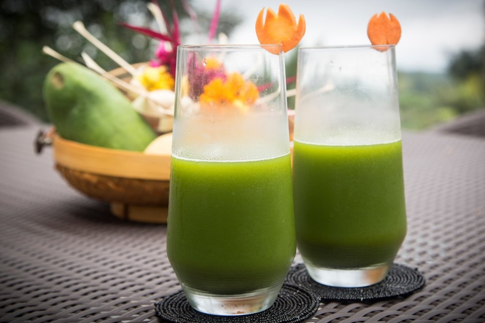 Alassari food green drinks (Custom).jpg