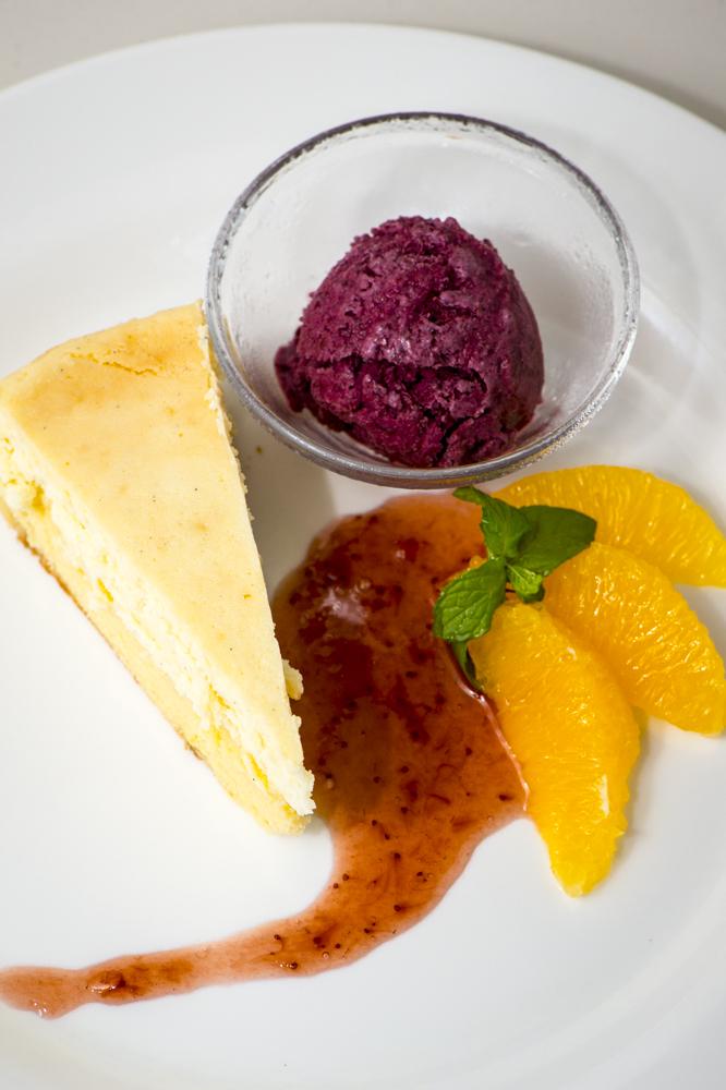 Alassari Food cheese cake.jpg