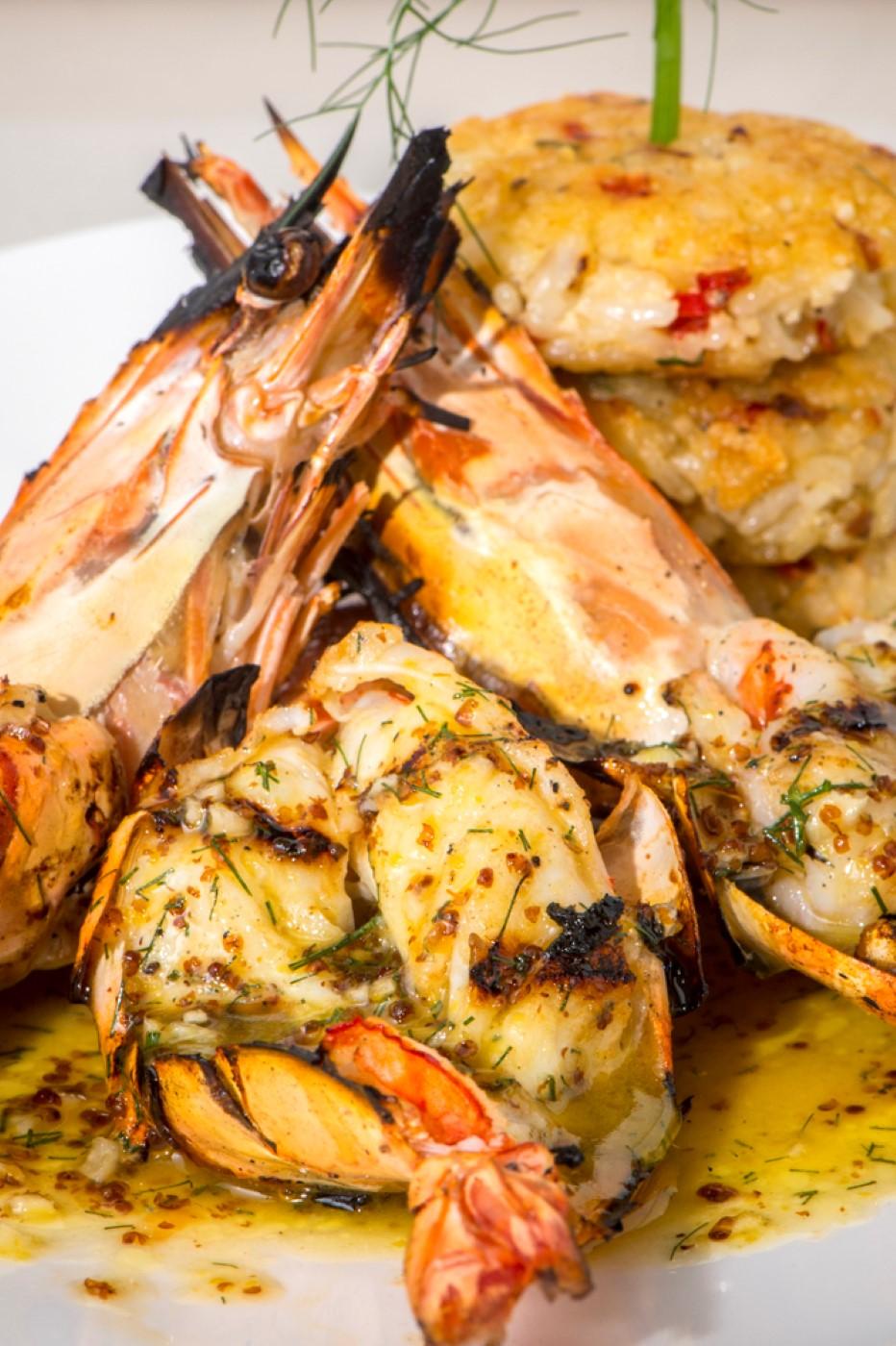Alassari Food prawns (Custom).jpg