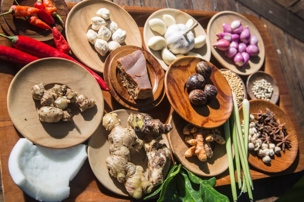 Alassari Food-ingredients (Custom).jpg