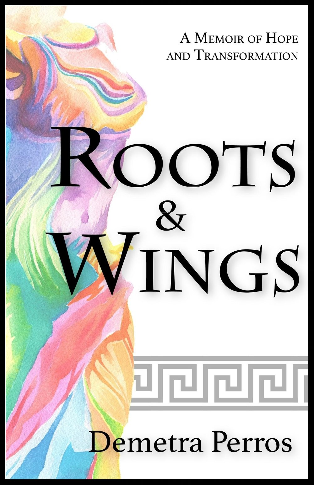 Roots_and_Wings_Cover