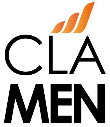 CLA Men - Display.jpg