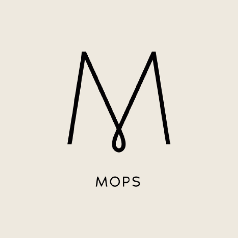 m-logo-mops-home.png