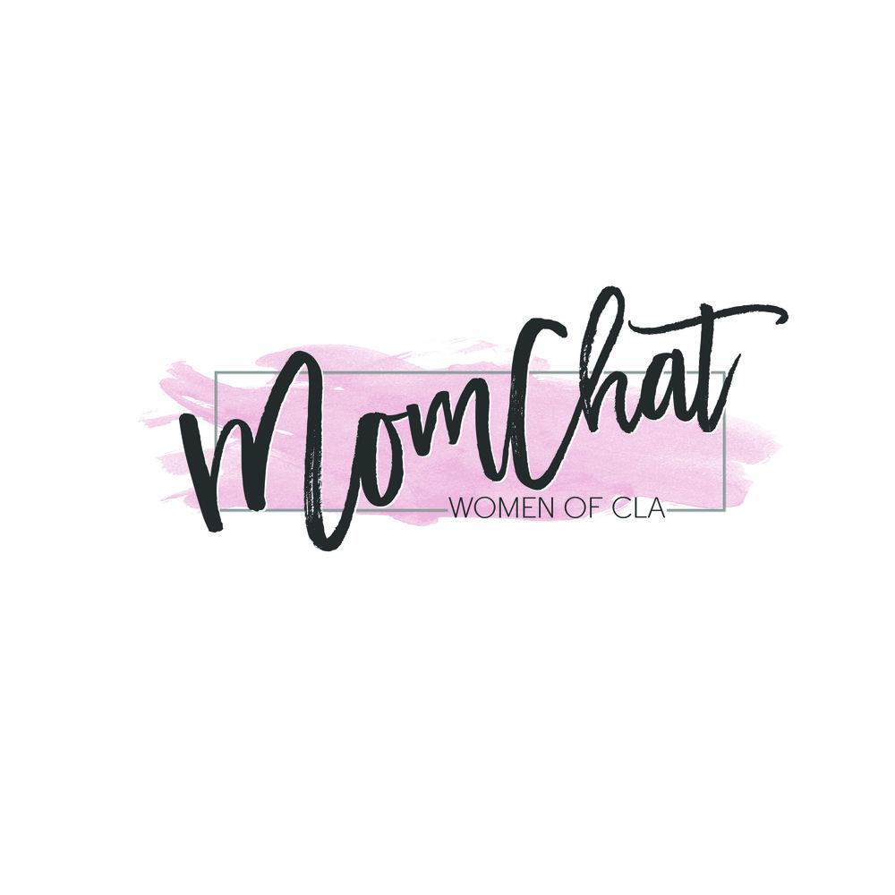 MomChat.jpg