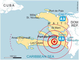 haiti earthquake image.jpg