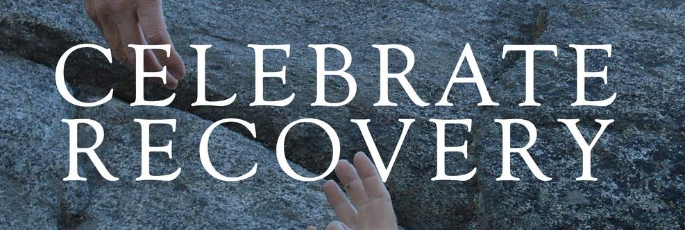 Celebrate Recovery web logo.jpg
