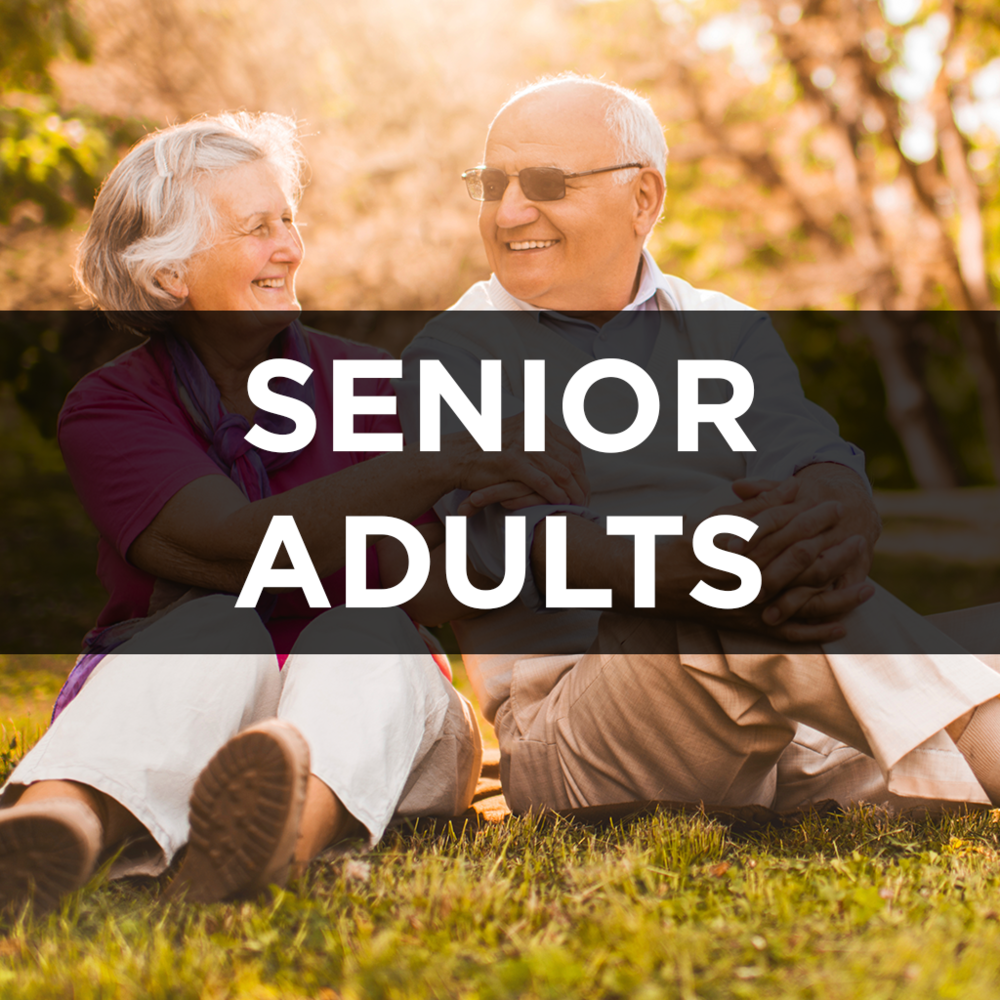 Senior Adult.png