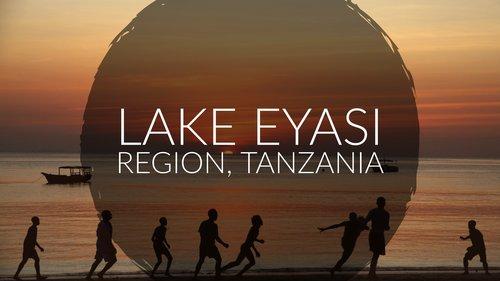 Tanzania web logo.jpg