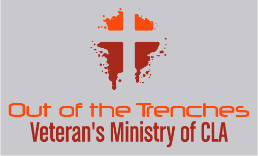 out of the trenches logo.png