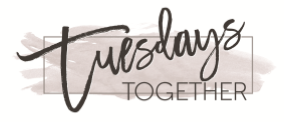 Tuesdays Together logo 2017.png