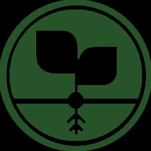 GROW web logo.png