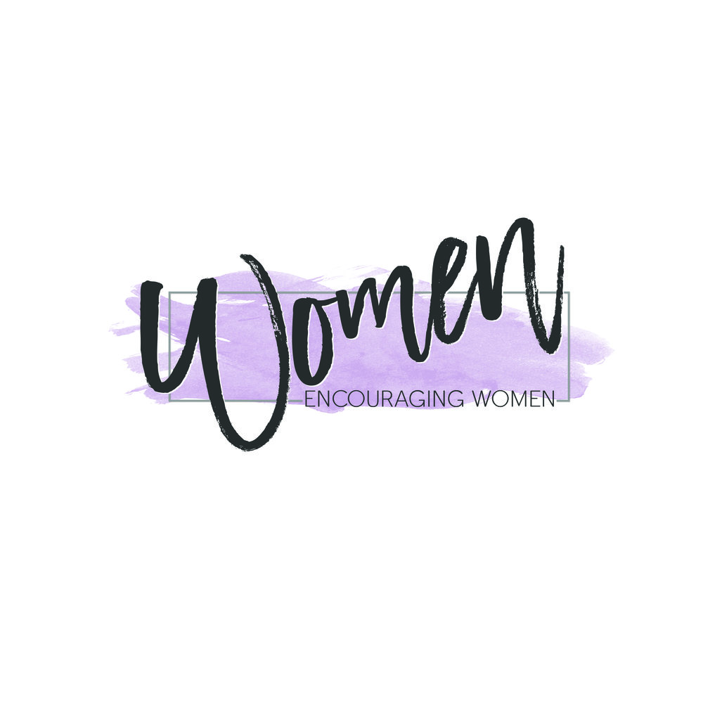 Women Encouraging Women web logo.jpg
