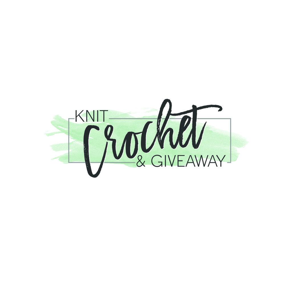 Knit Crochet web logo (square).jpg