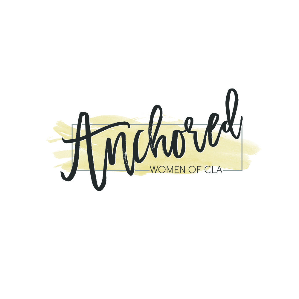 Anchored web logo.jpg