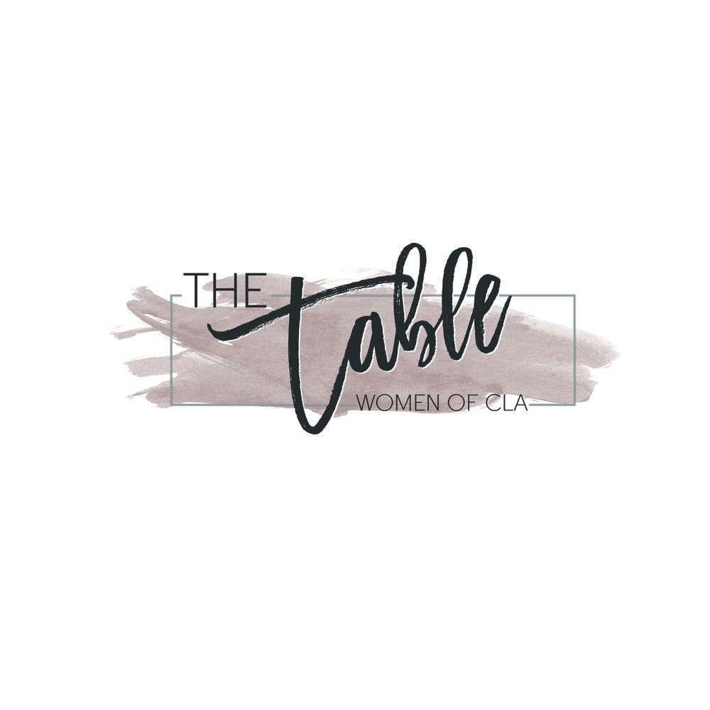 The Table web logo.jpg