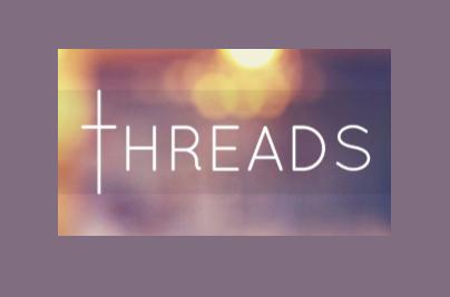 Threads Clothing