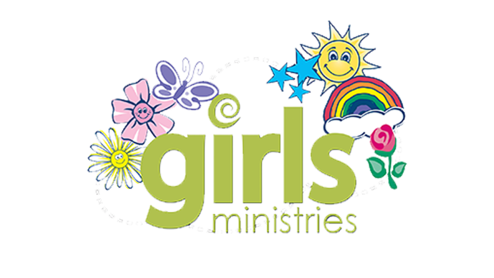 Girls Ministries logo.png