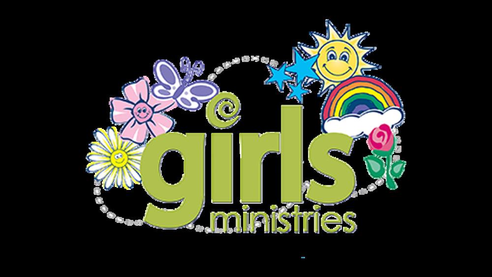 Girls Ministries logo.png