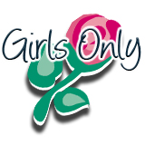 Girls Only gives girls a place to grow in God through mentoring and discussion-oriented units including women in ministry, college and career, truth, dating, and attitude.