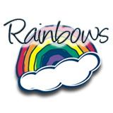 Rainbows logo.jpg