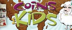 Coins For Kids logo.jpg