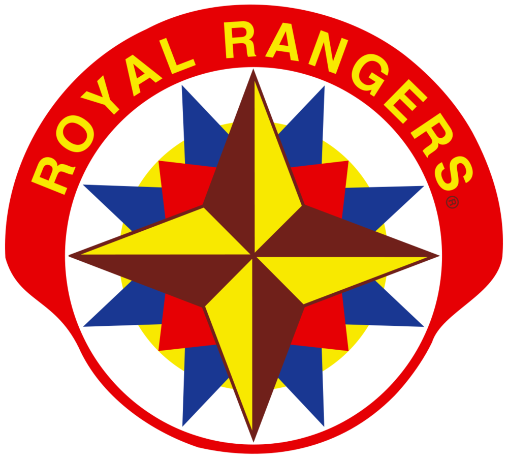 Royal Rangers logo.png