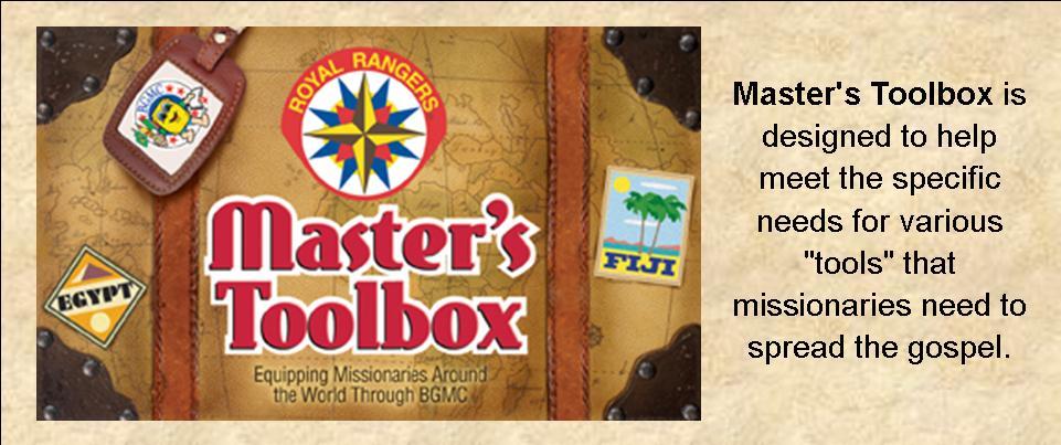 Masters Toolbox logo.jpg