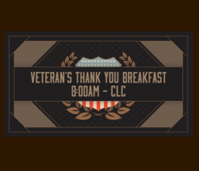 Veterans Thank You Breakfast Web Graphic Square.jpg