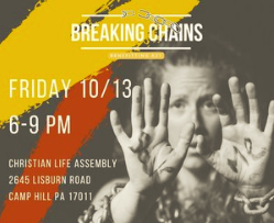 Breaking Chains 2017 web image.PNG