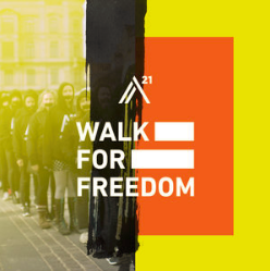 A21 Walk For Freedom.PNG