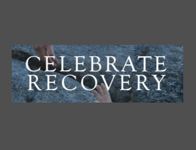 Celebrate Recovery logo (square).PNG